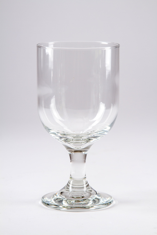 Water Goblet 10.5oz