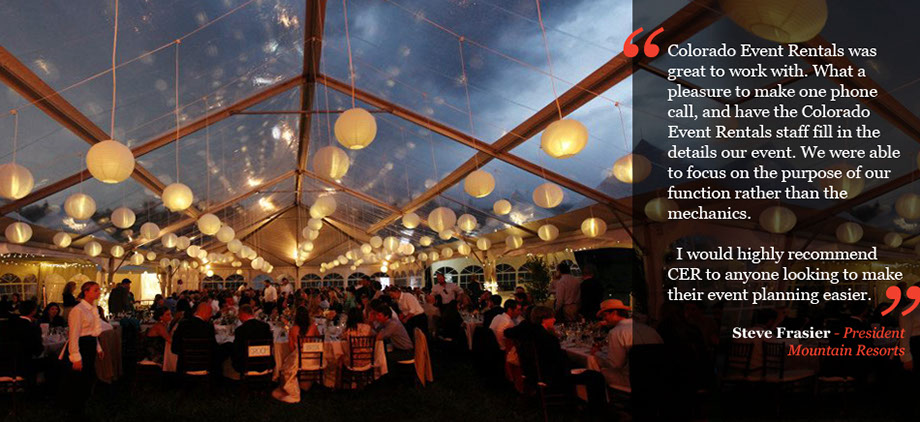 Event Home Rentals Outer Banks Wedding Event Rentals Outer Banks Vacation Rentals Road America