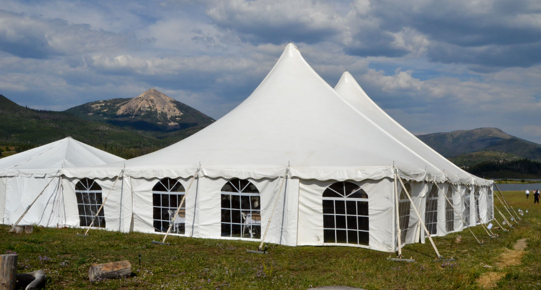 colorado-event-rental-tents-01