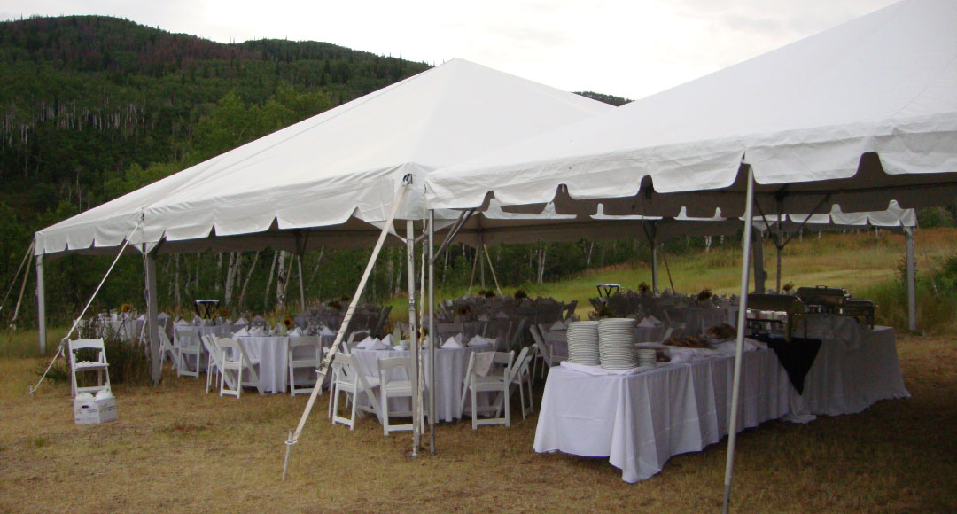 colorado-event-rental-tents-02