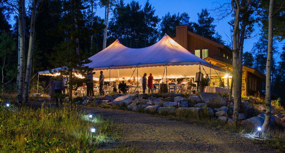 colorado-event-rental-tents-03