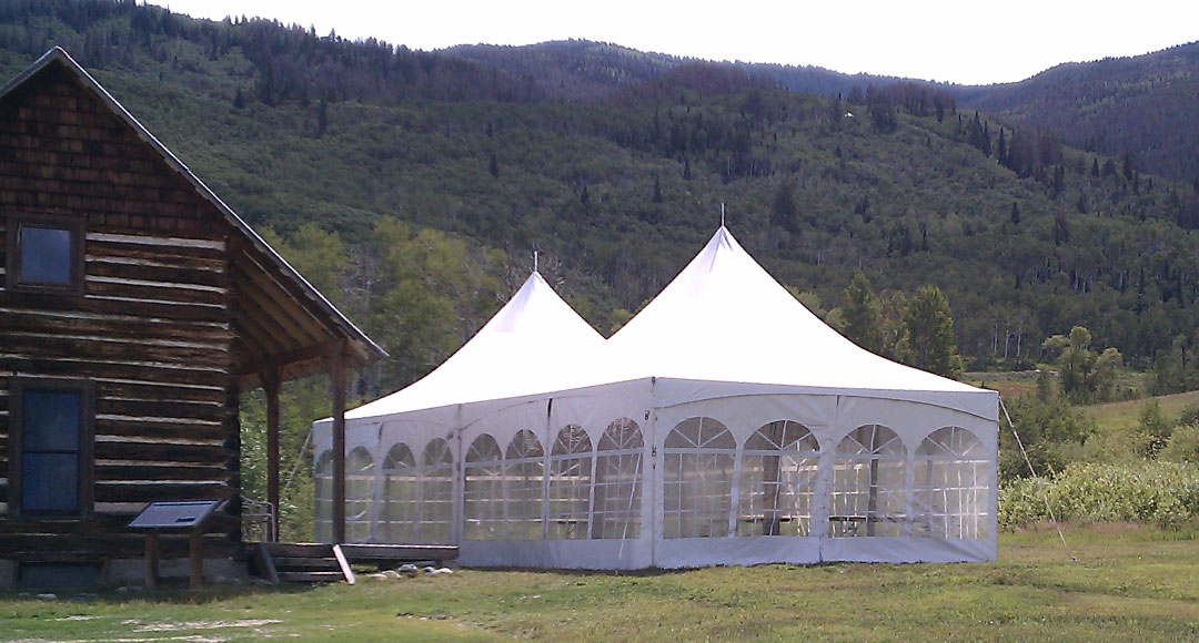 colorado-event-rental-tents-04