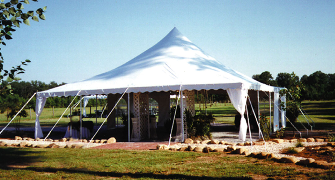 colorado-event-rental-tents-05