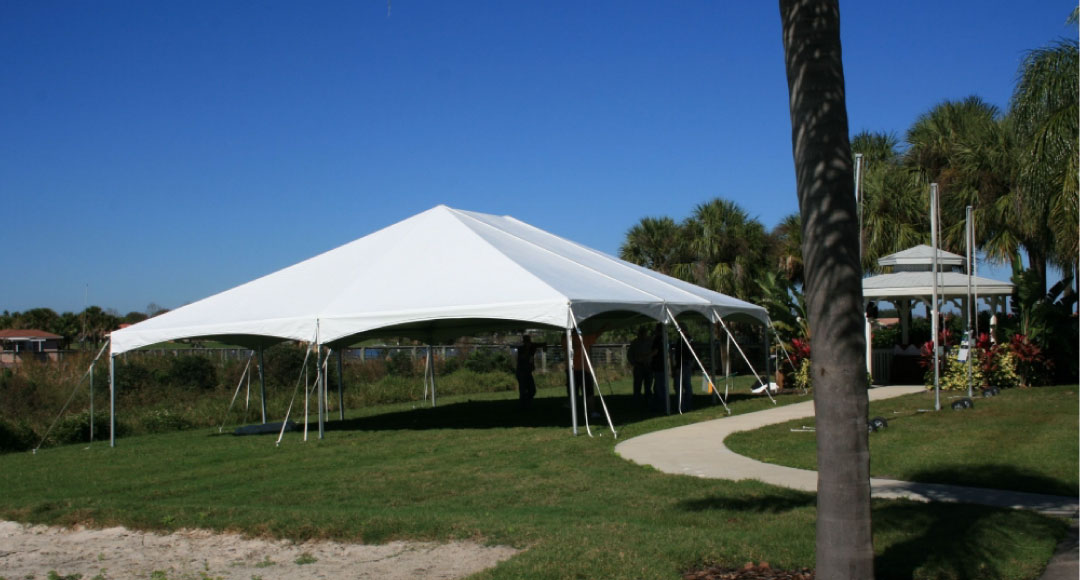 colorado-event-rental-tents-06