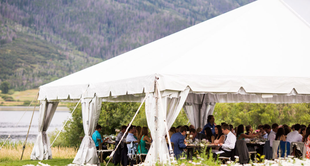 colorado-event-rental-tents-07