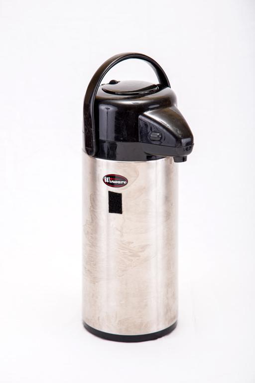 2.2 Liter Airpot