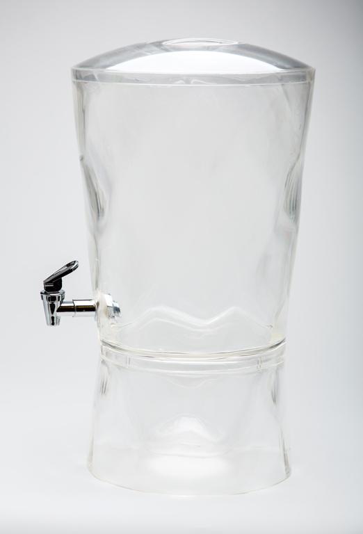 Drink Dispenser 3 gallon