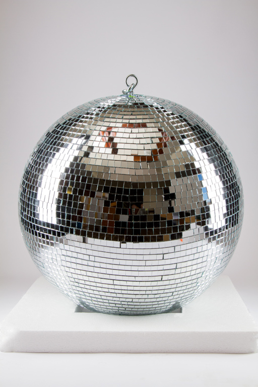 Chauvet Disco Ball