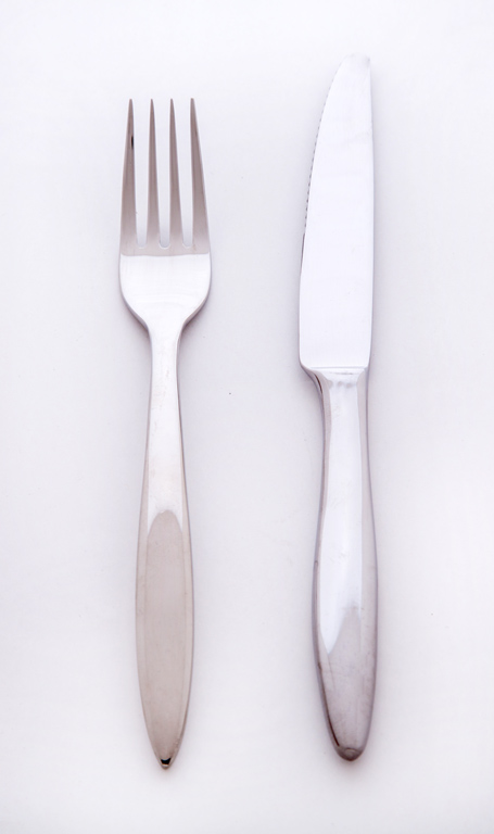 Contempra Flatware Set