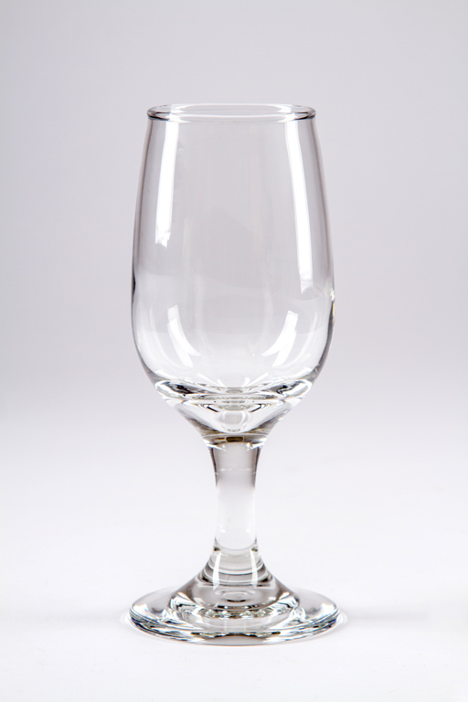 Large Sherry Glass