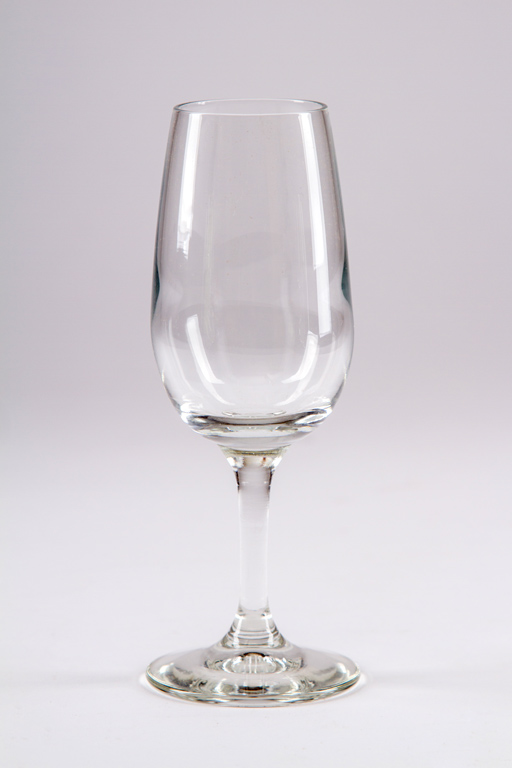 Small Sherry Glass